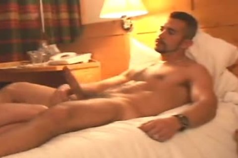 Erotic, Striptease, guy, Solo, Muscle, Masturbation, Cumshots