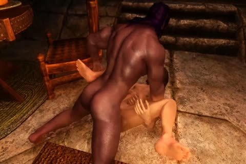 recent SexLab Animations From Loverslab. more Game Erotica On My Blog, MMOboys
