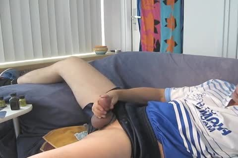 A Compilation Of A petite in number Cumshots And Mini Sessions Of movies Of This (2014) September. Close Ups And Slow Motions reiterated spooge Shots.