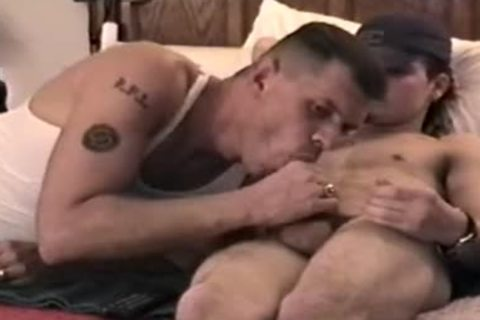 REAL STRAIGHT boys seduced By Cameraman Vinnie. Intimate, Authentic, slutty! The Ultimate Reality Porn! If u Are Looking For AUTHENTIC STRAIGHT guy SEDUCTIONS Then we have Got The REAL DEAL! painfully inward-city Punks, Thugs, Grunts And Blue-collar