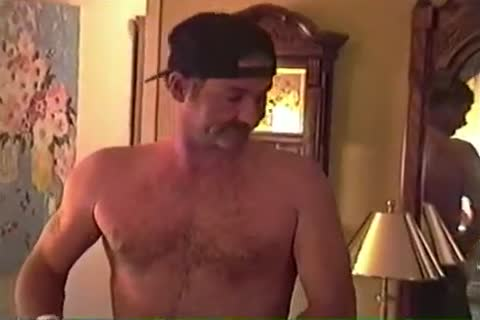 """Atlantas """"Buddy"""" Has Been Scouring The city Streets Of The South To Bring u The Kind Of men u Just Cant Find In Any Other non-professional Adult clips - bare, Rugged, Ragged, REAL American men! Here u Will Find Rednecks, Roughnecks, And The man Nex"""
