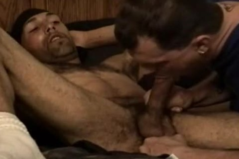 REAL STRAIGHT boys tempted By Cameraman Vinnie. Intimate, Authentic, sweet! The Ultimate Reality Porn! If u Are Looking For AUTHENTIC STRAIGHT chap SEDUCTIONS Then we have Got The REAL DEAL! painfully inward-town Punks, Thugs, Grunts And Blue-collar
