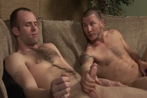 6'6'' Straight Hung dude pounds His Bi, MMA Fighter And Gay4pay Porn Buddy.