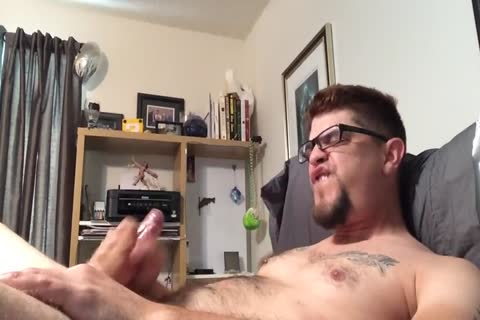 Just Enjoying A valuable Bate. Gooning And Poppers. nice humongous Load At The End. Looking For Bator friends To Hang And Goon With.