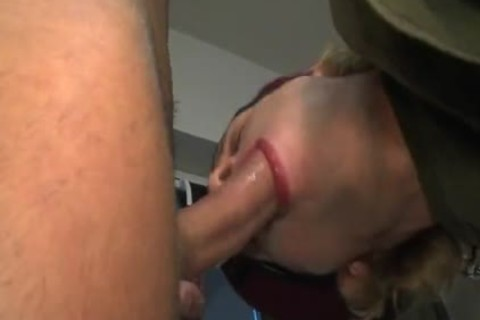 Joining The Army Has not ever Been greater amount cum Fuelled Than This One! Kamil Fox Takes The Lead Role And Those In His Command Are A entire Load Of wild Fuckers! raw Sex And cum eating Is On The Menu each day And They Keep Coming Back For greate