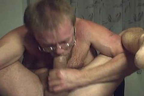 HARRI LEHTINEN likes THE SMELL AND taste OF HIS OWN 10-Pounder AND OWN recent wild cum!! wild pics AND videos OF HARRI LEHTINEN truly ENJOYING jerking off HIS 10-Pounder, engulfing AND DEEPTHROATING HIS OWN LUSCIOUS HARD 10-Pounder AND PUMPING HIS mo