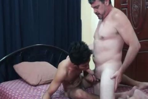 those Exclusive movie scenes Feature older Daddy Michael In hardcore Scenes With Younger oriental Pinoy boys. All Of those Exclusive movie scenes Are duo And gang Action Scenes, With A Great Mix Of bare banging, penis engulfing, wazoo Fingering, anal