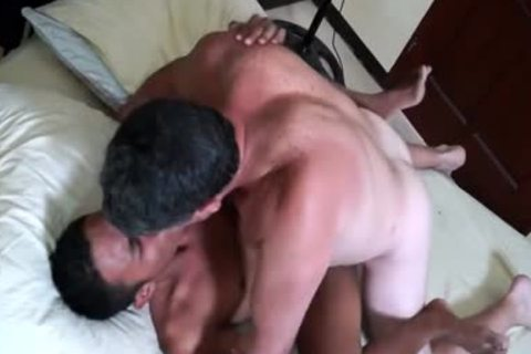 those Exclusive clips Feature older Daddy Michael In hardcore Scenes With Younger oriental Pinoy boys. All Of those Exclusive clips Are duo And group Action Scenes, With A Great Mix Of bareback fucking, cock sucking, booty Fingering, booty fucking An