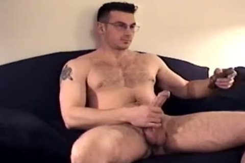 REAL STRAIGHT dudes tempted By Cameraman Vinnie. Intimate, Authentic, dirty! The Ultimate Reality Porn! If u Are Looking For AUTHENTIC STRAIGHT lad SEDUCTIONS Then we have Got The REAL DEAL! painfully inner-town Punks, Thugs, Grunts And Blue-collar d