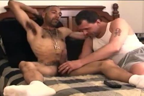 REAL STRAIGHT men tempted By Cameraman Vinnie. Intimate, Authentic, gorgeous! The Ultimate Reality Porn! If you Are Looking For AUTHENTIC STRAIGHT guy SEDUCTIONS Then we've Got The REAL DEAL! painfully inner-city Punks, Thugs, Grunts And Blue-collar