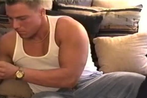 REAL STRAIGHT boyz seduced By Cameraman Vinnie. Intimate, Authentic, filthy! The Ultimate Reality Porn! If you Are Looking For AUTHENTIC STRAIGHT man SEDUCTIONS Then we've Got The REAL DEAL! brutaly inner-city Punks, Thugs, Grunts And Blue-collar dud