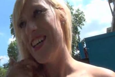 nice-looking amateur beauties Stripping naked And Masturbating In Busy town middle Streets. Original And Exclusive pics And clip scene To upload And Keep, Of lesbian babes, thraldom, Peeing And Other maddest Misbehaviour, All discharged In Very Publi