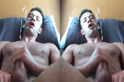 one more Popperbate - cumshot Cumpilation.