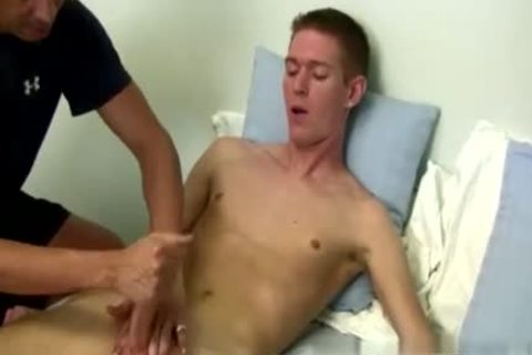Cums Masturbate homosexual Porn Gallery And dirty Australia Xxx