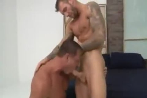 sleazy Father Going unfathomable In That wet yummy Bum aperture.