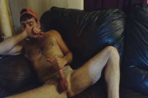 Redneck Jerkoff No Talking cum 06 17 2016.mp4