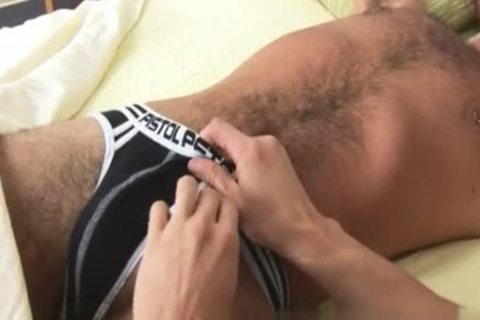 download 3gp 3d homosexual Porn I Liked His Boxers And Glided His
