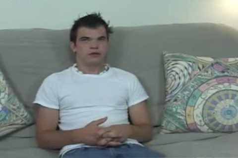 Cartoon homosexual painfully Porn And videos legal age teenager (eighteen+) homosexual Sex Jail Holden Has Done A