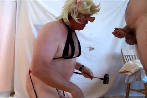Sissy Piggy plowed With reiterated butthole To face hole