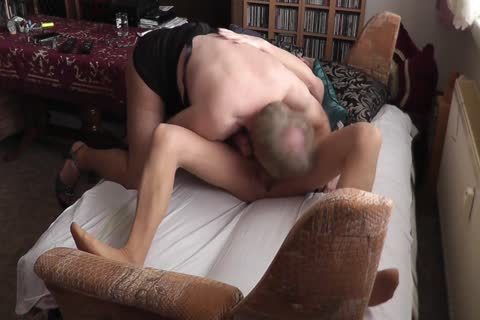 dilettante - My daddy friend & I In pantyhose Petting (2 Cams)