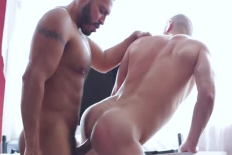 Russian homo anal sex And cumshot