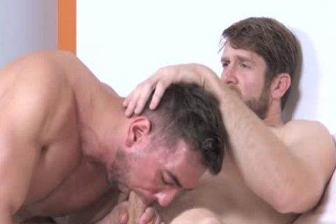 monstrous penis homo oral sex With ejaculation
