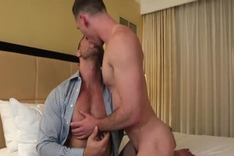 [nice-looking house] Austin Wolf & Fane Roberts.mp4