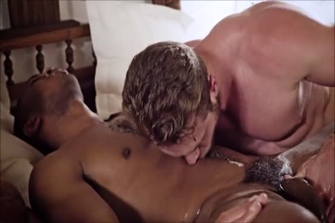 nude double penetration 03 - nude Creampie And Cumeating