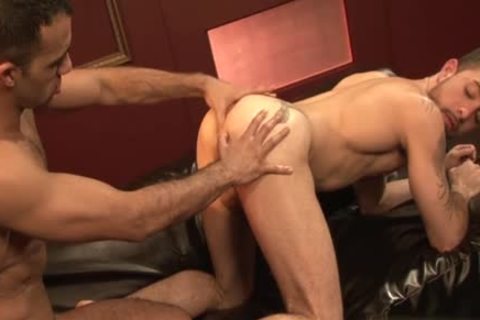 big cock homosexual butthole job With cumshot