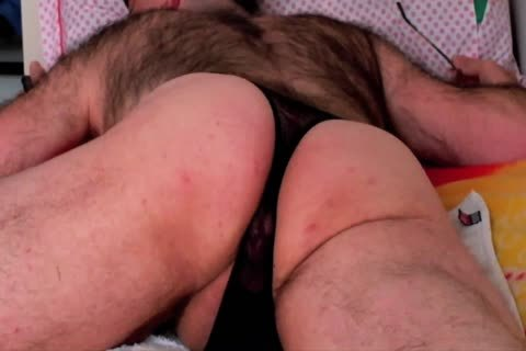 A homo Masturbation clip To have a fun Here