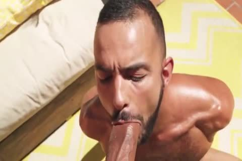 avid homo Clip With large cock Scenes