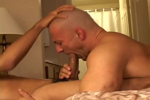 Sex On Demand - BC Productions