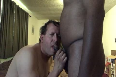 White Sissy Faggots Admits With His Real Name that man likes Bbc