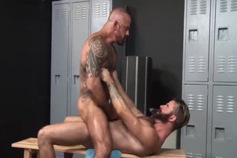 Worked Out lover