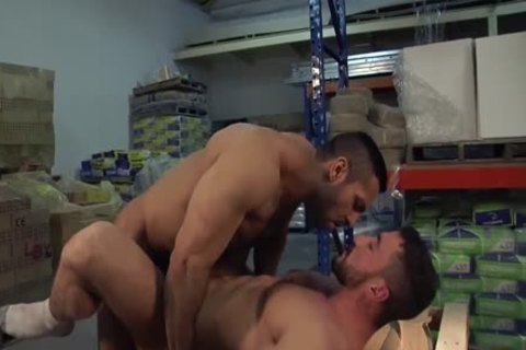 effortless Prey - Adam Champ & Marco Rubi