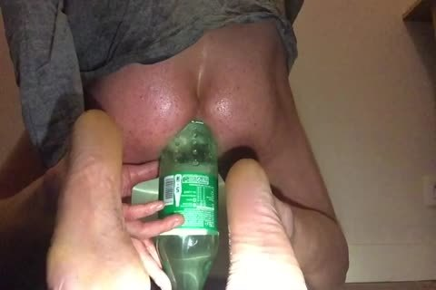 ass Fisting And Bottle Version Original