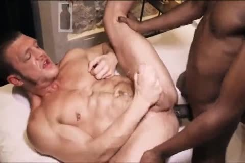 massive penis A Bottom S Dream COMPILATION By Predator1988