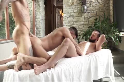 GayRoom young lad receives nailed My Muscle penis