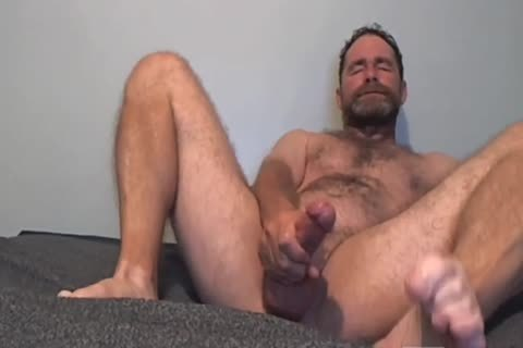 filthy Dads Next Door IV