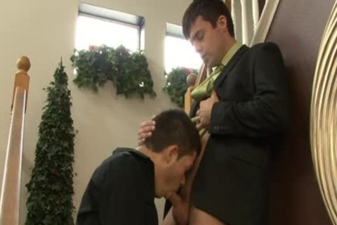 I'm A Married guy - Tucker Scott & Turk Mason