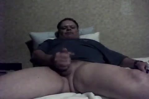JACKING OFF MY VERY HARD DICKSON TENNESSEE cock 13