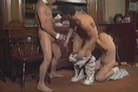 naked Lunch (Vintage Pre-fuck-rubber)