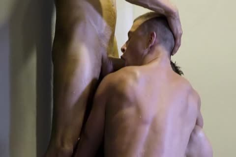 Max Arion And Ruslan Angelo raw Ethan Chase