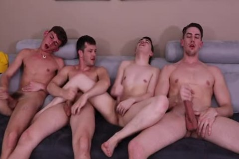 Five twinks Take Online plowing Directions